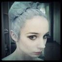 Maria Kochetkova (@balletrusse) Twitter