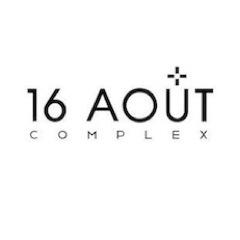16AOUT complex