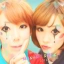 manamin (@0925_manami) Twitter