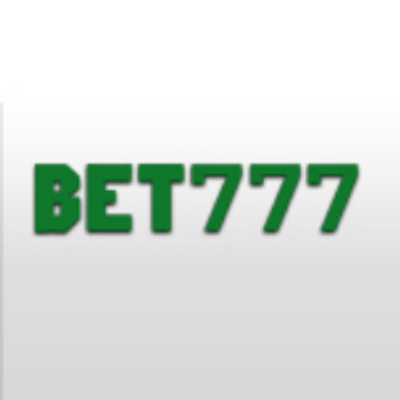 Www.bet777.eu seven casino amneville recrutement