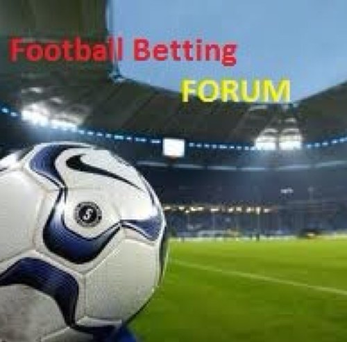 Soccer sports betting forum 32 red sports betting