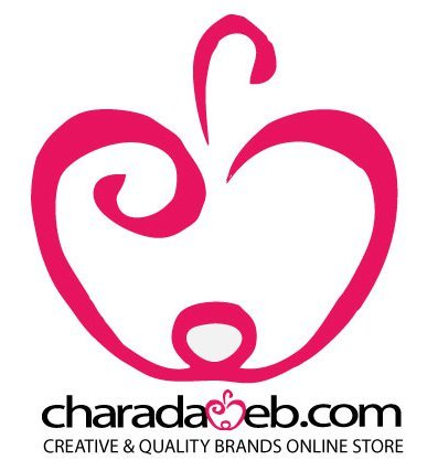 @CharadawebCZ