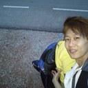 Lim Lian Chyun (@0819lim) Twitter