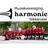 Harmonie Slikkerveer