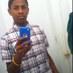 @ishmael_4_life