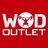 WODoutlet.com
