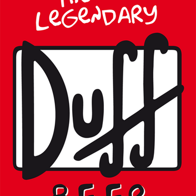 Duff Ibérica Duffiberica Twitter
