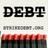 Strike Debt Philly