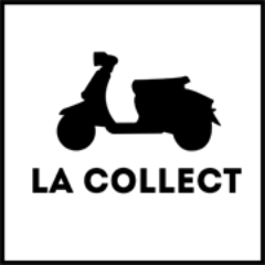 @lacollect