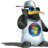 Pingusman