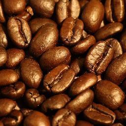 capitano coffee