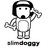 MySlimDoggy retweeted this
