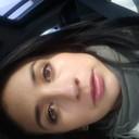 nanyu  (@06Nanyu) Twitter