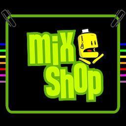 Media Tweets By Mix Shop Mixshopcarlosb Twitter