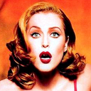 Gillian anderson  rolling stone 1997 avatar 2 reasonably small