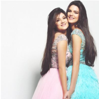 Kendall&Kylie Fans♥ | Social Profile