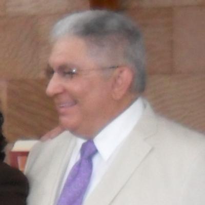 Jorge Casco (@JorgeCascoZ) Twitter profile photo