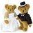 Bear's Bride