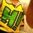 The profile image of emma63346344