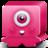 The profile image of toku1000_o