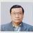 The profile image of h_ogata_jp