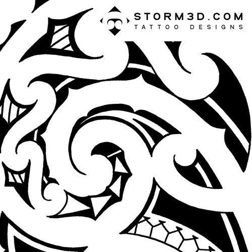 mark storm storm3d twitter. Black Bedroom Furniture Sets. Home Design Ideas