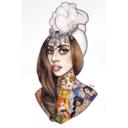 Lady Gaga News (@TeamLady_Gaga1) Twitter