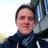 Sammy Lauritsen's Twitter avatar
