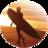 Rapa Nui Surfschool
