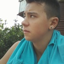 Peret (@11vicent) Twitter