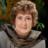 mohawk6642's avatar