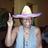 Esther Hart (@EstherHart) Twitter profile photo