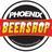 Phoenix Beershop