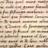 Citations français (@Citations_fr) Twitter profile photo