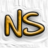 NuovaScintilla's avatar'