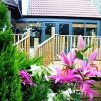 Rumblie Guest House | Social Profile