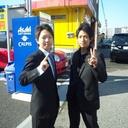 太田一郎 (@0201777) Twitter