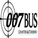007 BUS (@007BUS) Twitter