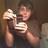 eric_rambo