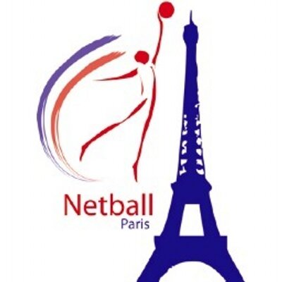 how to say netball in french