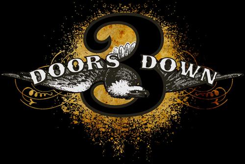 3 Doors Down Lyrics 3ddlyrics Twitter