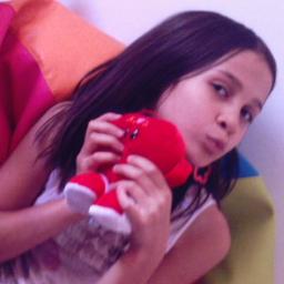 Nádia Lucas