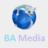 BA-Media
