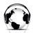 Ràdio Mollet Lliure 📡