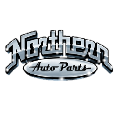 · Received my July Northern Auto Parts Catalog today and gracing the cover is a beautiful 76 T/A. It's catalog #94 so you can't download it off the website yet (still on the #93).