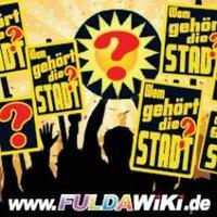 fuldawiki