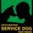 psychdogpartners