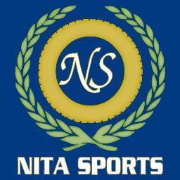 Nita Sports_Skating