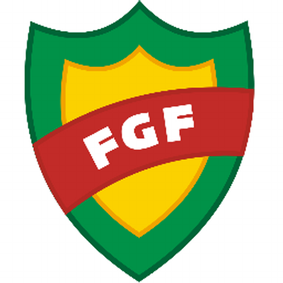 FGF (@FGF_RS) | Twitter