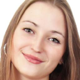 Jennie Michaels